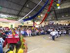 Cumpleaños del Colegio General Santander (4).JPG