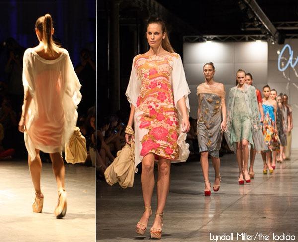 Fashion Palette 2013 Sydney Akira (5)