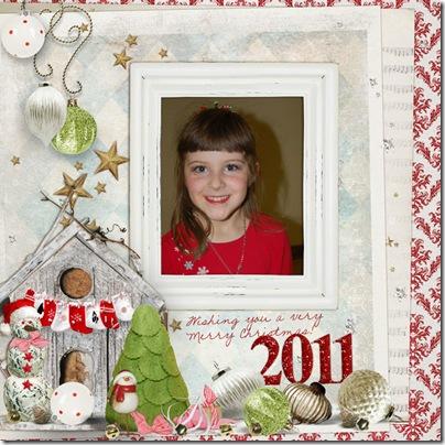Christmas2011_Sarah_12-18-1