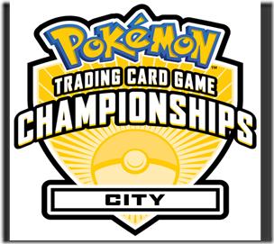 City_Champs_Logo