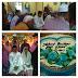 Majlis Pertunangan Dan Doa Selamat