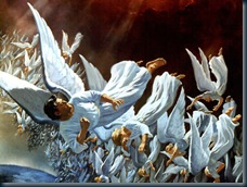 anjos-caídos-terça-parte