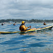 La Push Paddle 1-3 Sep 2012 063.JPG