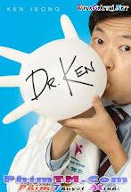 Bác Sĩ Ken :Phần 1 - Dr. Ken Season 1