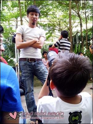Bandar Kuala Lumpur-20110529-00191