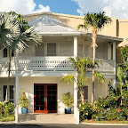 pier house resort key west.jpg