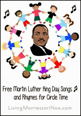 Free-Martin-Luther-King-Day-Songs-and-Rhymes-for-Circle-Time