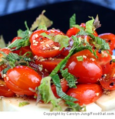 cherry_tomato_and_tofu_salad