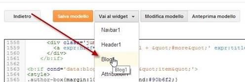 modello-html-blogger