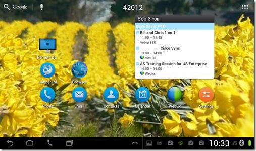 Screenshot_2013-09-03-10-33-57