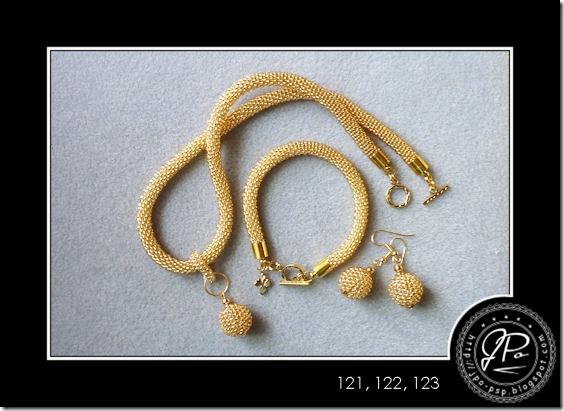 JPo-koraliki121-123