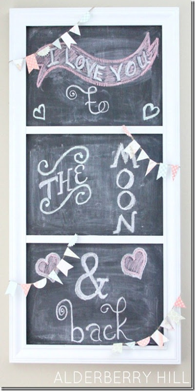 Valentine-Chalkboard_thumb