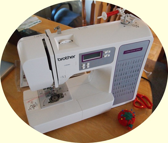 sewingmach