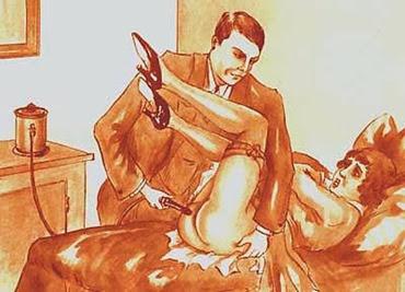 erotico significato trova donna