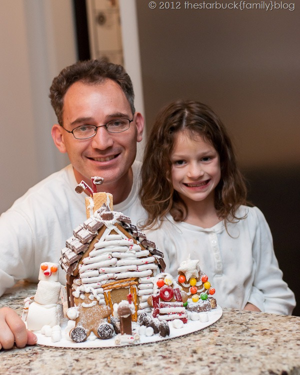 Gingerbread Houses 2012 blog-25