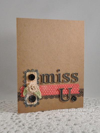 card170w