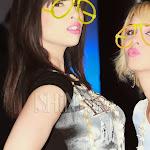 shinymen-Fashion-TV-VIP-Party-ShowCase-Gammarth (33).JPG