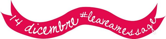leavebar