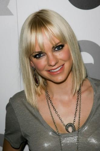 Fresh Blonde Hairstyle Idea for 2013