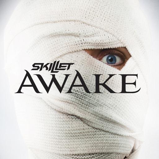Da Semana Skillet-Awake_AwakeCover550
