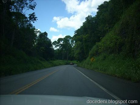 Na estrada17