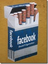facebook Zigarette 3