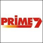 prime7