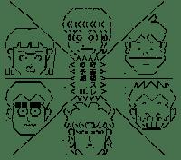Kimengumi Presentiment