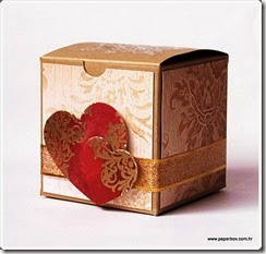 Kutija za razne namjene 100 (1)