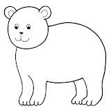 zviratka-medved.jpg