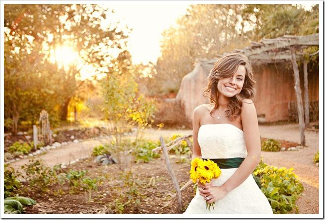 Jenni's bridal-1194