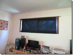 blackout curtain 06