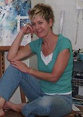 Carol Surface