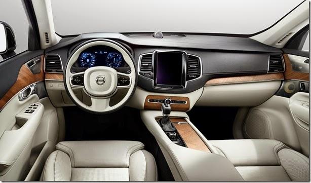 Volvo-XC90-Interior-11