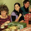 Weihnachtsfeier_2012_072.PNG