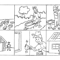 construindo casa.jpg