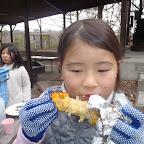 大感謝祭290.jpg