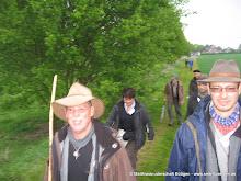 2010-05-13-Trier-07.37.54.jpg