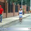 maratonflores2014-389.jpg