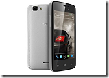 eBay: Buy Xolo A500s Lite Mobile at Rs. 3834 only -BuyToEarn
