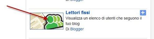 lettori-fissi-widget-blogger[4]