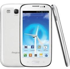 Magicon-Q7-Mobile