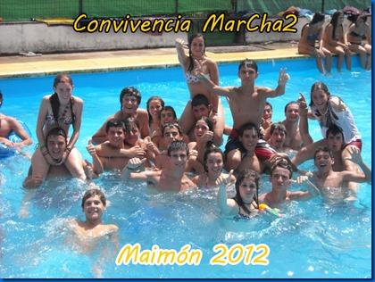 MarCha2-2012