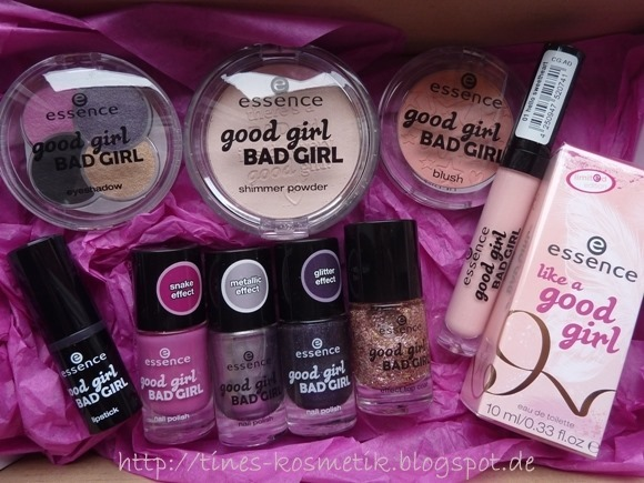 essence good girl bad girl 1