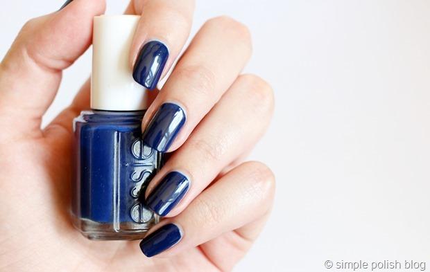 Essie-Style-Cartel-Dress-To-Kilt-Fall-2014-2