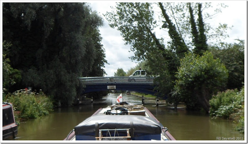 SAM_1657 Osney Bridge