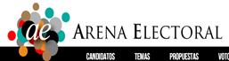 Arena Electoral-000848