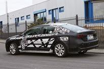 2015-Hyundai-Sonata-6[3]