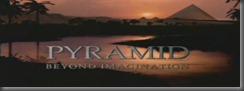 freemovieskanonaki.blogspot.gr  kanonaki, ταινιες, εξωγηινοι, aliens, greek subs, ντοκιμαντερ, ntokimanter, πυραμιδα