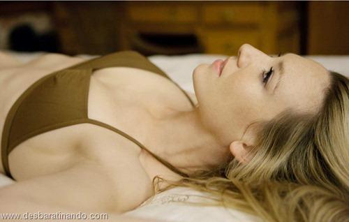 anna torv linda sensual sexy nude nua desbaratinando (41)